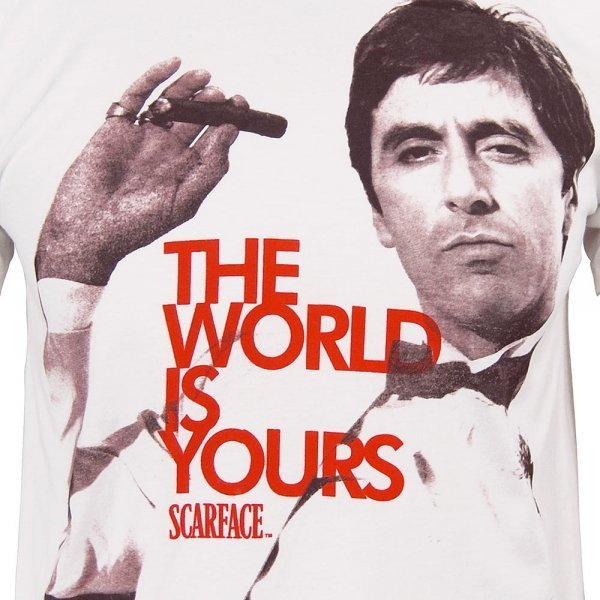 4716710-scarface-world-is-yours-shirt