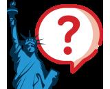 Curiosita dell'America