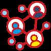 community icona