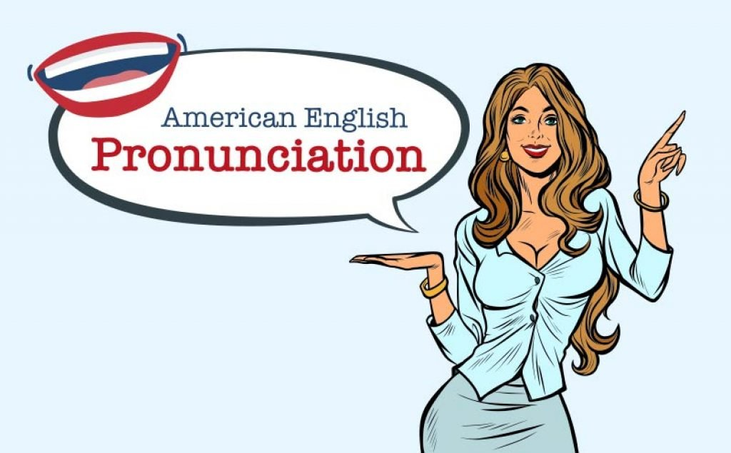 corso live pronunciation
