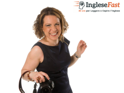 """L'opinione di Virginie: """"Sono arrivata a metà corso IngleseFast, ecco la mia esperienza con l'inglese tra lavoro, famiglia e 3 figli"""""""
