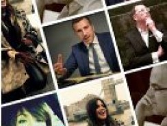 Reality IngleseFast: La reale avventura dei pionieri del corso